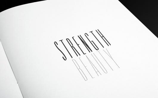 Knight_05.jpg 1920×1200 pixels #typography