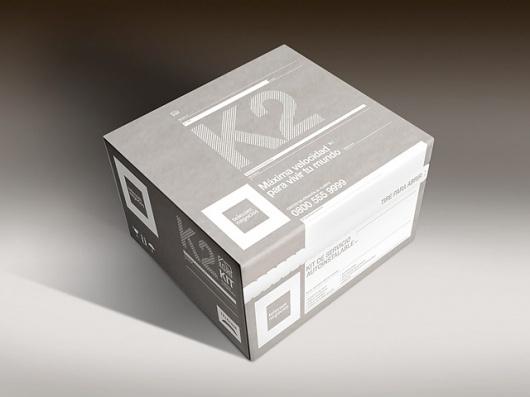 arnet_box02.jpg 640×480 pixels #packaging #box #eco