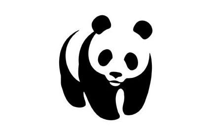 wwf-logo-design.jpg (JPEG Image, 430x280 pixels) #bw