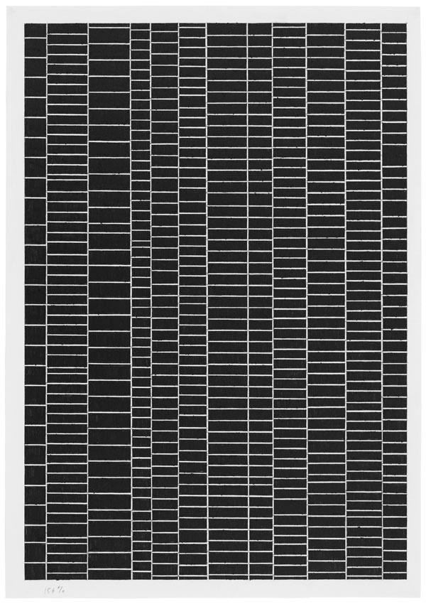 pattern black and white #pattern #white #black #and