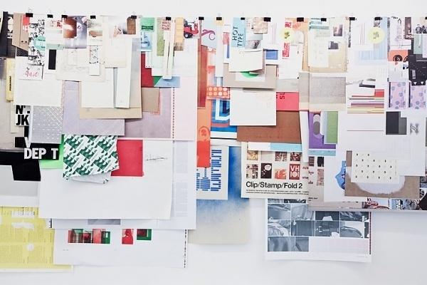 Reading Forms – Exhibiting Graphic Design Exhibitions #exhibition