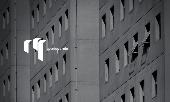 Quarta parete #neighbourhood #socialdesign