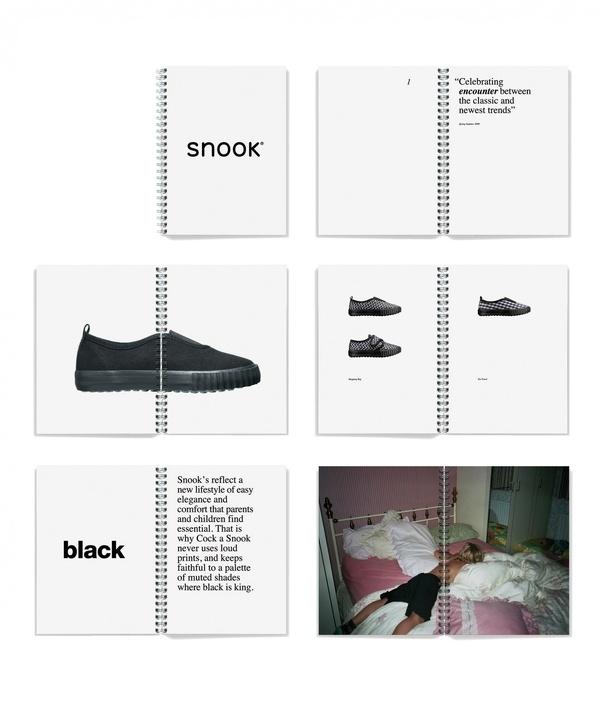 Home   ruiz + company #snook #bound #look #spiral #book #layout