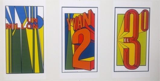 GLAMCULT » Olivio Martinez Viera @ Stedelijk Museum #propaganda #viera #martinez #olivia