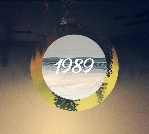 7049087211_182de37ac1.jpg (JPEG Image, 500×450 pixels) #judd #chris #1989