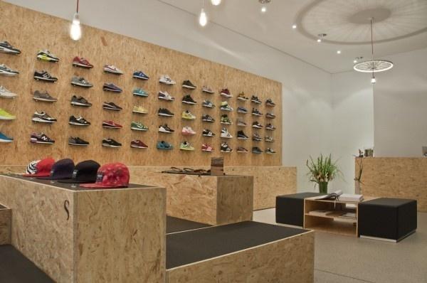 10_DSC_0163 #interior #dlf #daniele #ferrazzano #luciano #plywood