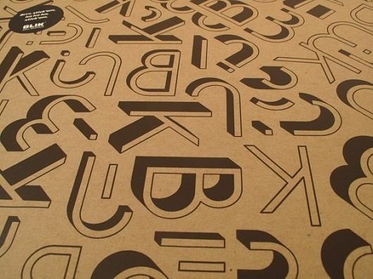 Papercut — Flatpak #illustration