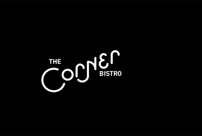 The Cottesloe Beach Hotel by Corey James #logo #logotype #gif
