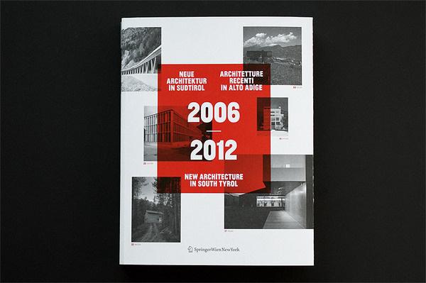 imgs/onlab_5228816681.jpg #editorial #book