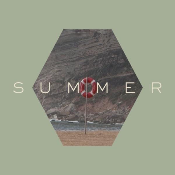 summer #octogon