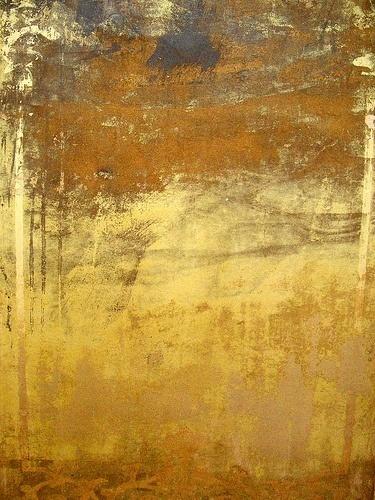 Art('Miragem', viavjeranski) #art