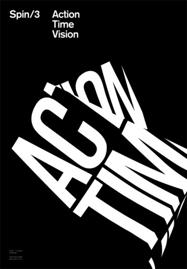 spin3-poster1.jpg 506×723 pixels