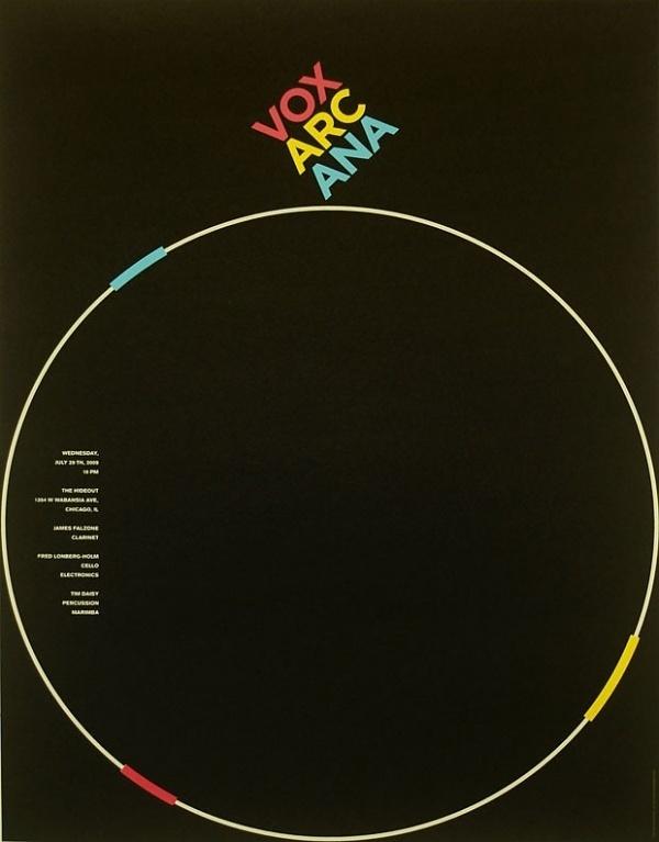 Vox Arcana | Sonnenzimmer - Sonnenzimmer / Bench.li #layout #design #color