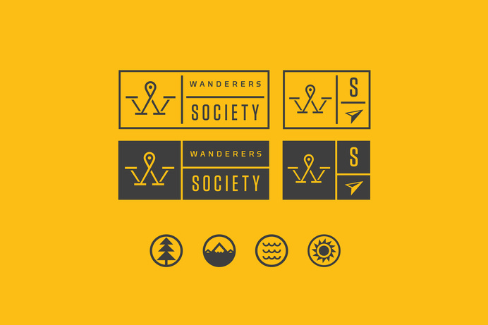 Wanderers Society