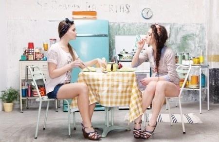 ilovemuffins blog #breakfast #springfield #girls #fashion #naive