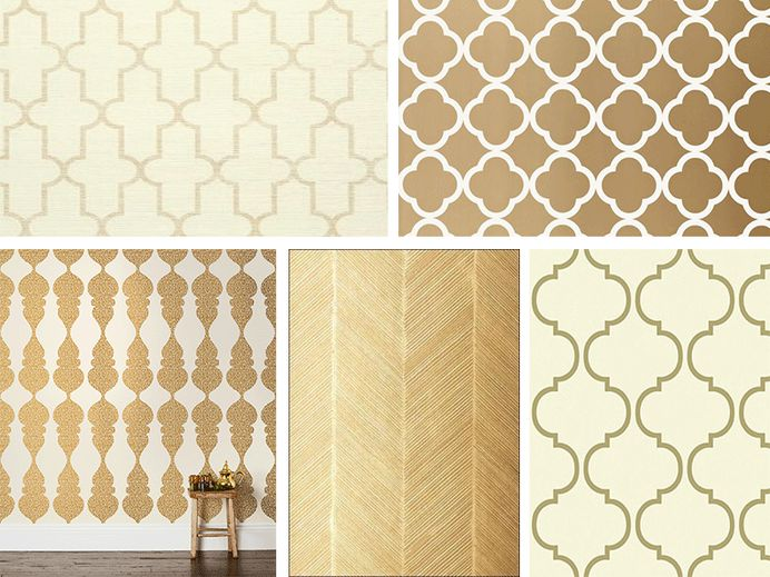 3d-wallpaper-for-walls-ideas-images