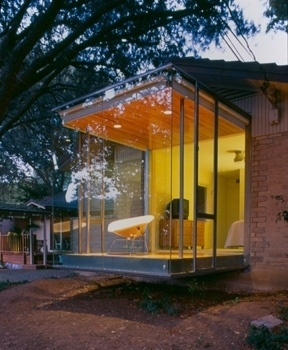 Amazing Patio #residential #structure #interloop #product #prototype
