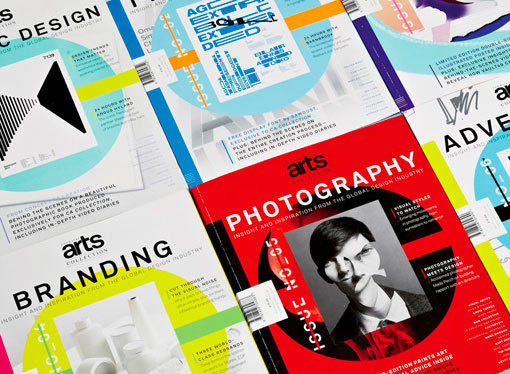 Whole_Series_03 #design #editorial #magazine
