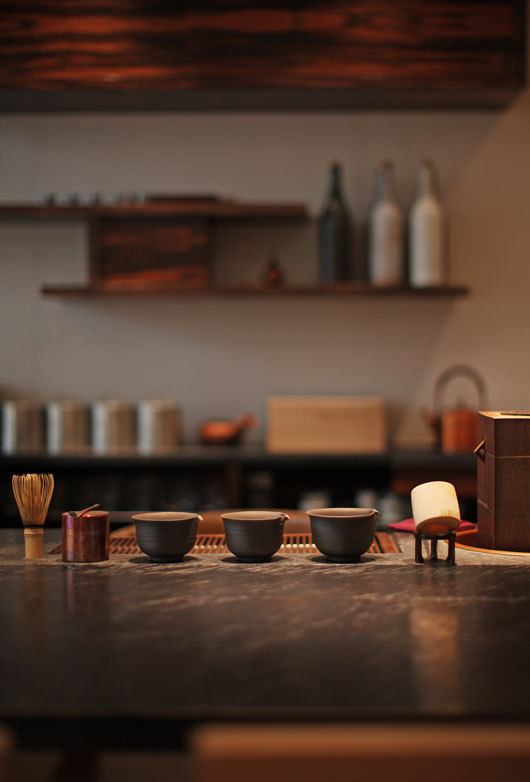 orihigashiya_11 #furniture
