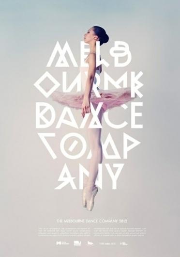 http://josemertz.tumblr.com/ #design #poster