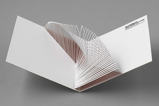 Best Good Graphic Design Portfolio Modern images on Designspiration