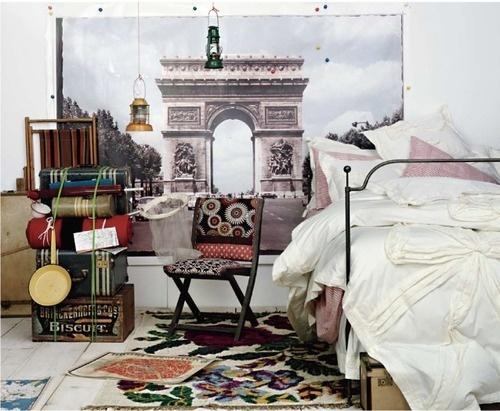 Home Sweet Home #interior #design #decor #deco #decoration