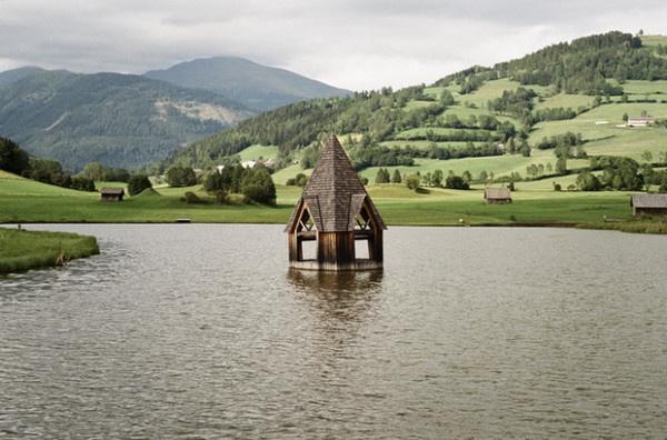 Matthias Paul Hempt #inspration #photography #art