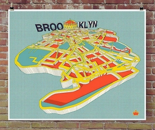 brooklyn1-600x504.jpg (JPEG Image, 600x504 pixels) #brooklyn