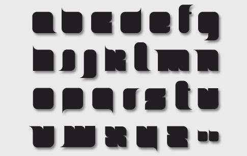 type #type #design #graphic