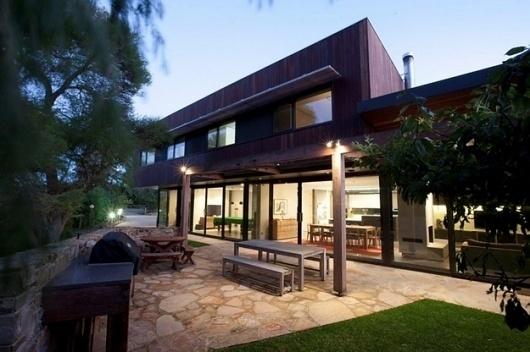 Image0000113.jpg (JPEG-bild, 625x416 pixlar) #lonsdale #coles #house #baenziger #by #point #architecture #beach