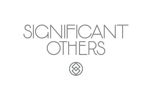 A Friend of Mine —Recent Projects Showcase #a #of #mine #others #friend #ignificant #logo