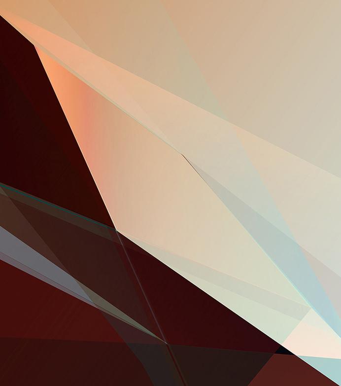 Taos #design #illustration #poster #art #graphics
