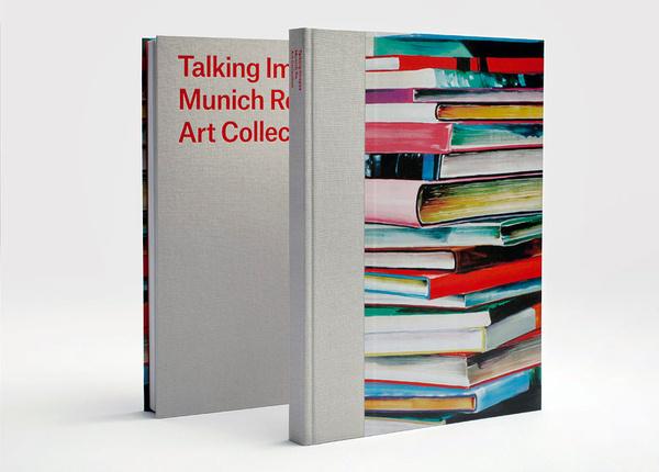Keller Maurer Design #cover #design #painting