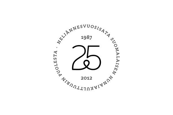 Various Logos — Werklig #logo