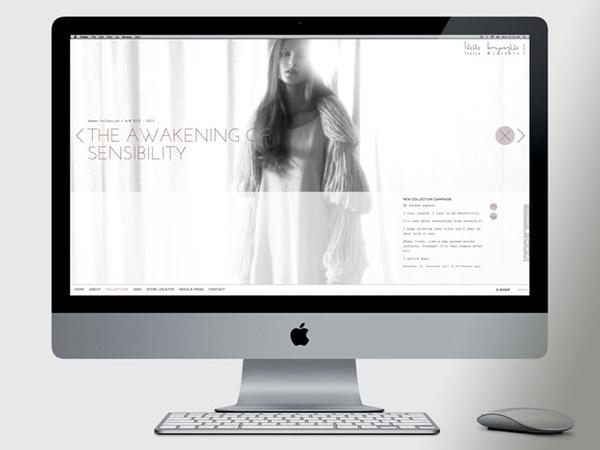 ioanna_kourbela,buy online,e commerce,online shop #fashion #design #web #black&white