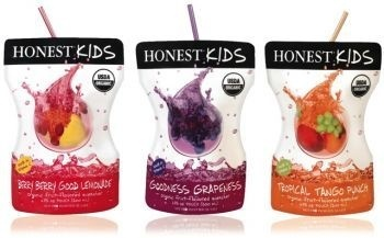 Google Image Result for http://www.examiner.com/images/blog/wysiwyg/image/honest kids drink pouches_small(1).jpg #packaging #pouch