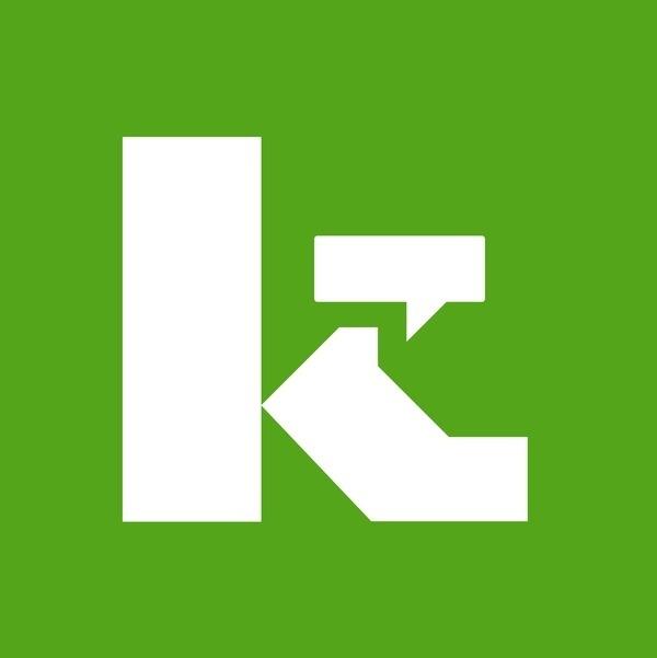 korochi α #logo #brand #identity
