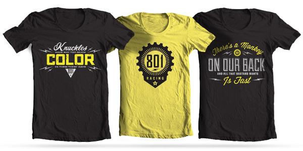 top secret shirts #apparel #secret #yellow #we #top #black #are #shirts