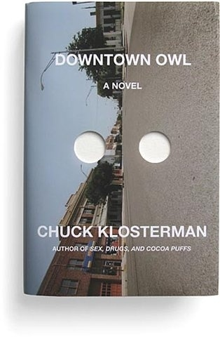 FFFFOUND! | downtownowl.jpg 349 × 533 pikseliä #book