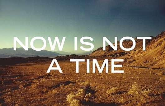 Flickr: Tim Navis' Photostream #tim #photography #navis #desert #typography