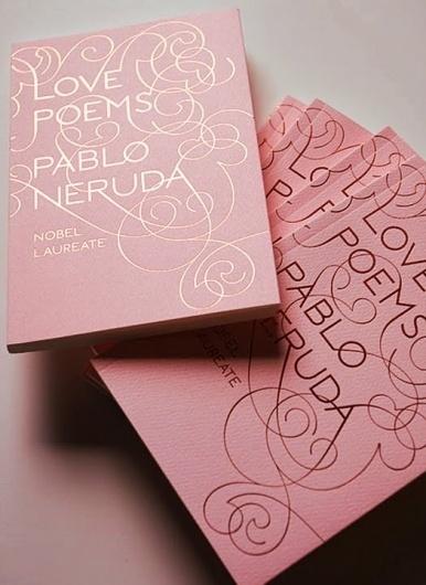 dress, design & decor #design #graphic #book #typography