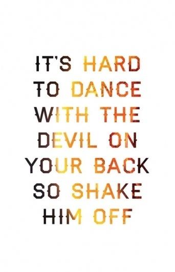 Shake It Up | Flickr - Photo Sharing!
