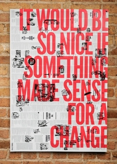 Design Diner #screen #printing #design #poster