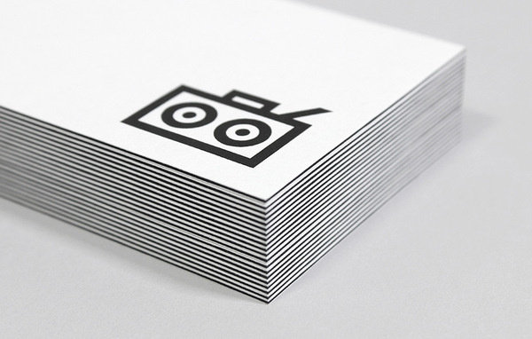 Jambox Shred Gear — Cody Paulson #edge #coloring #business #card #print #stationery