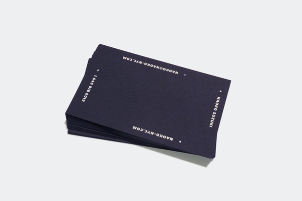 STUDIO NEWWORK #print #design #graphic