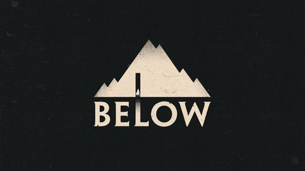 Below Cory Schmitz #logo #below