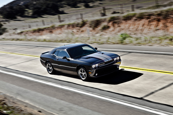 Cars Wallpapers Collection Part 3 Dodge (40).jpg Minus #car #challenger
