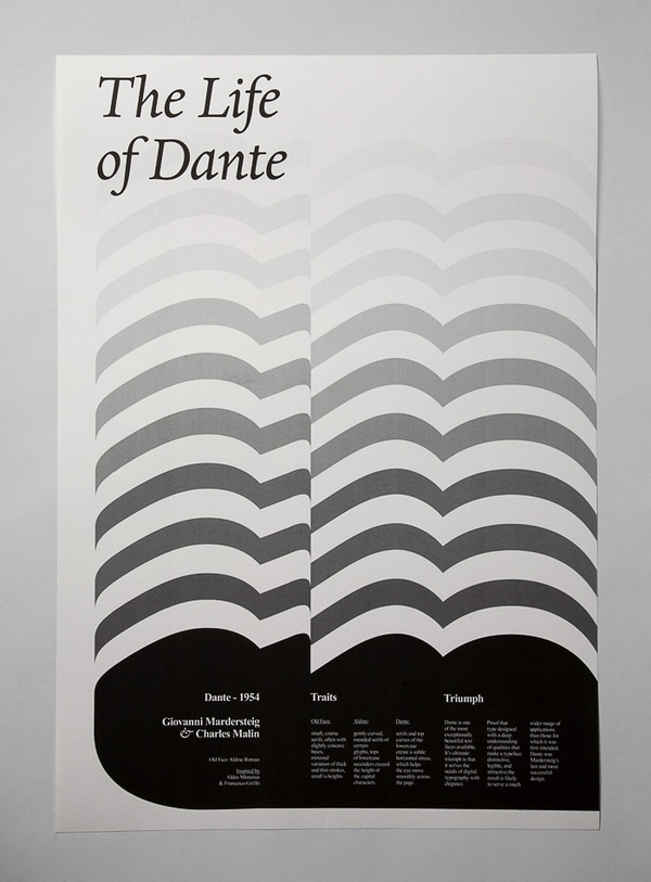 Poster by Subsist #graphics #poster
