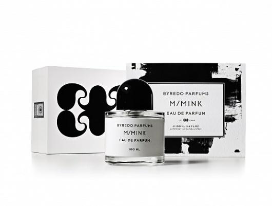 BYREDO förvandlar bläck till parfym - Rodeo Magazine #packaging #mm #paris