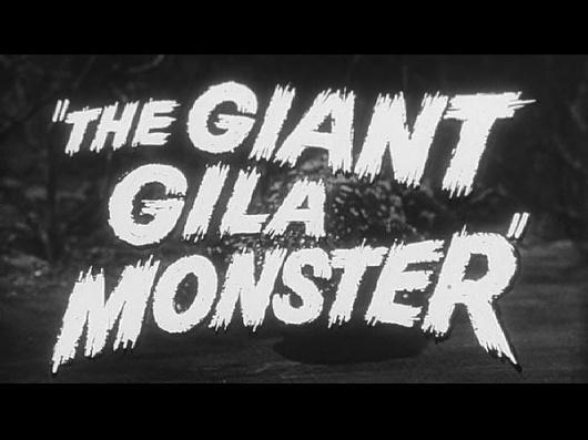 GILLA7.jpg (600×450) #lettering #vintage